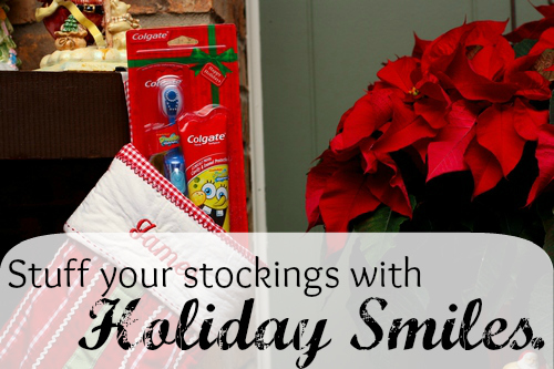 Holiday Smiles, Colgate, Stocking Stuffers, #HolidaySmiles, Colgate Holiday Packs, Gift Ideas, Kids, Children, Being a Mom, Parenting, Teeth, Cavity, Health, Dentist