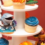 Skylanders Birthday Party Ideas