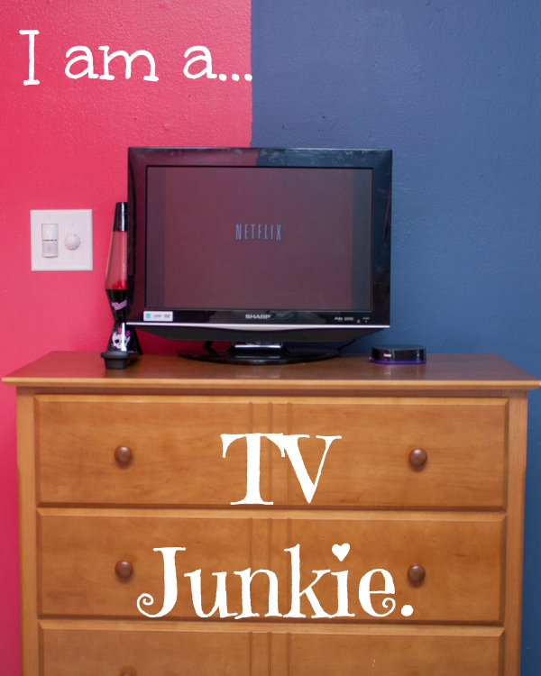 raising TV junkies, Netlfix streaming, Netflix just for kids, TV for Kids, benefits of watching TV, parenting, being a mom, children, kids