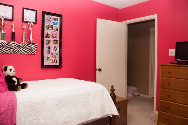 Bedroom Themes for a Boy Girl d Bedroom