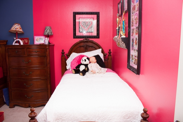 Bedroom Themes, Boy Girl Shared Bedroom, Sibling Bedroom, Girl Room Ideas,  Boy