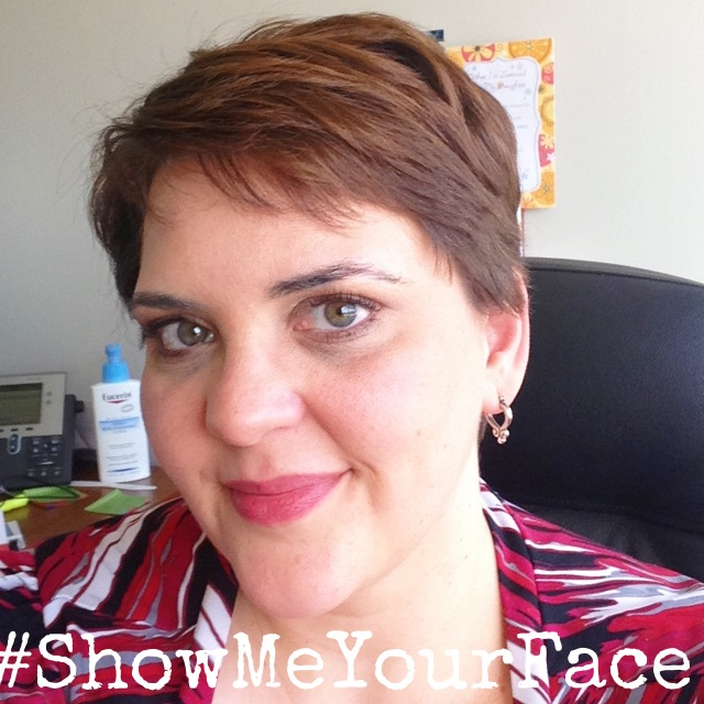 show me your face, selfie, Bloggers, Blogging, BlogHer