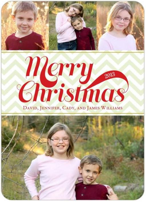 Shutterfly Holiday Cards, Christmas Cards, Photo Gifts, Photographs, Memories