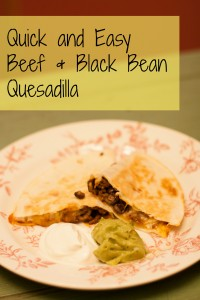 Beef-and-Black-Bean-Quesadilla-Recipe-7a (1)