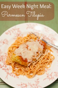 Easy-Parmesan-Tilapia-SHOP-12 (1)