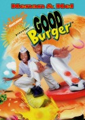 Good Burger Small