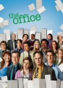 The Office Small