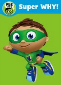 super why small
