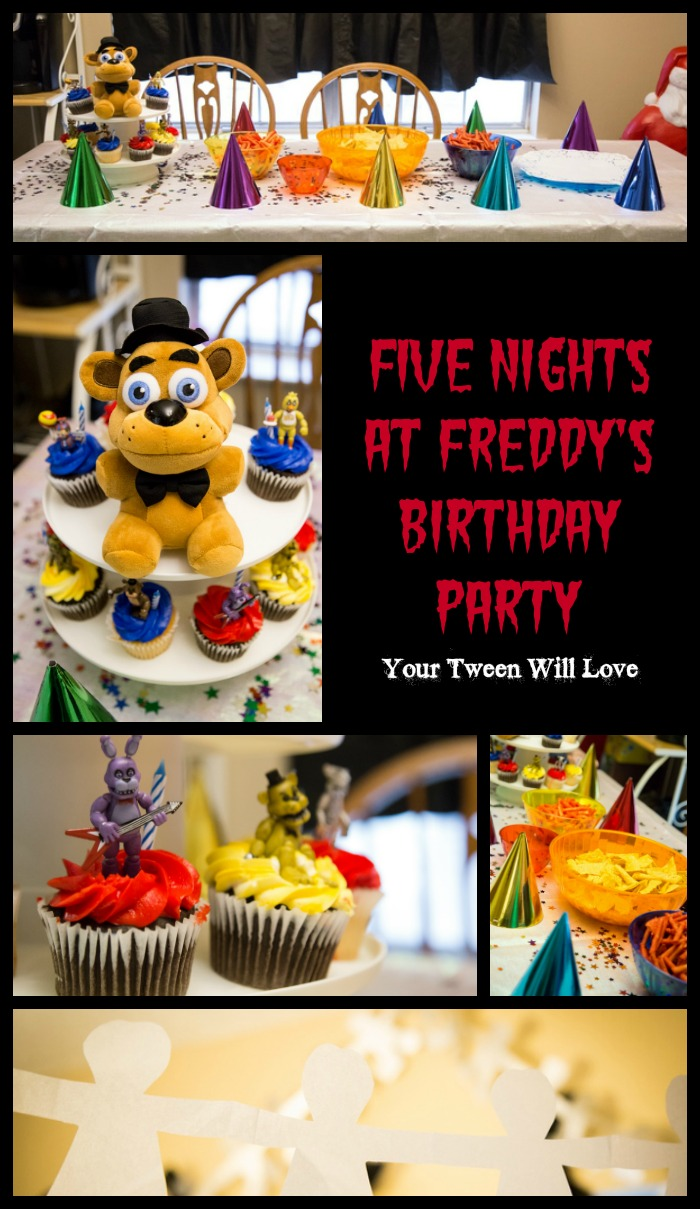 five-nights-at-freddys-birthday-party-for-your-tween
