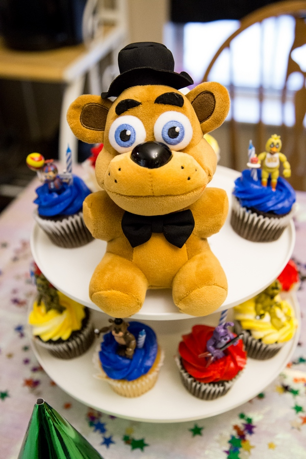 five-nights-at-freddys-birthday-party
